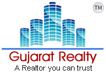 Gujarat Realty